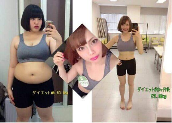 dietsousenkyo2-600x430.jpg
