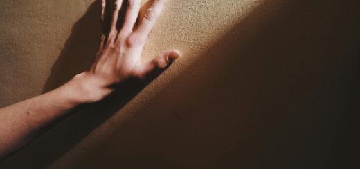 不倫をした嫁が隠していたのは、不倫していた事よりも許しがたい事実。