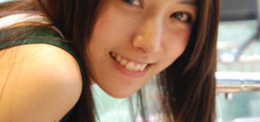 【朗報】台湾でナンパしまくった結果をご覧くださいwwww