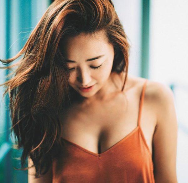 妻より好きな人ができた。美人で体の相性も良くて料理がうまい。残りの人生、相性抜群の彼女と過ごしたいが…