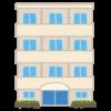 マンション22Fの最上階に住む奥さまが7Fの我が家を格下に認定! → ある日、奥さん「見たわよw」私「え?」奥さん「20でいいわ」なんと… 私「犯罪です」